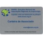 AAERJ distribui neste mês as carteiras para seus associados