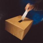 Presidente da AAERJ nomeia a Comissão Eleitoral