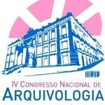 Associados tem desconto na inscrição para o IV CNA