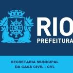 AAERJ envia carta a Prefeitura do Rio sobre AGCRJ
