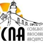 Inscrições abertas para o V CNA!