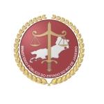 Vitória da classe arquivística em concurso irregular em Itaperuna-RJ