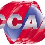 Novo convênio: CCAA – Curso de Idiomas