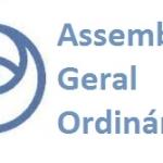 Assembleia Geral da AAERJ – dia 10/04