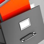 Publicadas normas ABNT sobre Gestão de Documentos