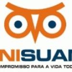Novo convênio com UNISUAM oferece desconto em Curso de GED