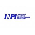 Concurso para INPI