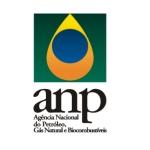 Concurso para ANP