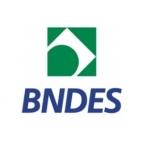 Concurso para o BNDES