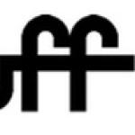 Concurso para área de Arquivologia na UFF