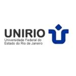 Concurso para Professor Substituto na UNIRIO