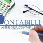 Novo convênio: Contabille Assessoria Contábil