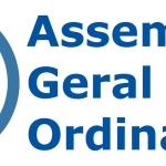 Assembleia Geral da AAERJ – dia 30/04