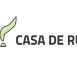 Concurso Público para Fundação Casa de Rui Barbosa
