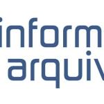 Aberta submissão de trabalhos para o Informação Arquivística