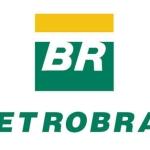 Oportunidade de estágio na Petrobras