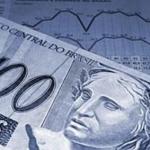 Reajuste de 8% no piso salarial para arquivistas no RJ
