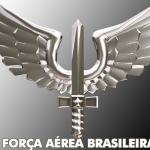 Aeronáutica abre vagas de serviço militar temporário para Arquivista