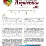 Confiram a 32ª edição do IMA – O Jornal