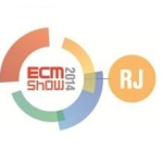ECMSHOW: desconto e promoção para associados da AAERJ