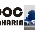 eDOC Engenharia Rio 2014: 18 a 19 de setembro