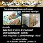 Arquivistas em Foco: Perspectivas Profissionais