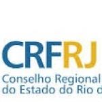 Concurso para o CRF-RJ: inscrições até 13/10