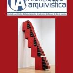 No Dia do Arquivista, nova edição do Informação Arquivística!