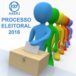 Eleições AAERJ: participe da escolha dos novos diretores e conselheiros