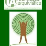 Lançada nova edição do Informação Arquivística