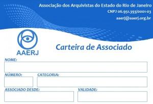 carteira_aaerj