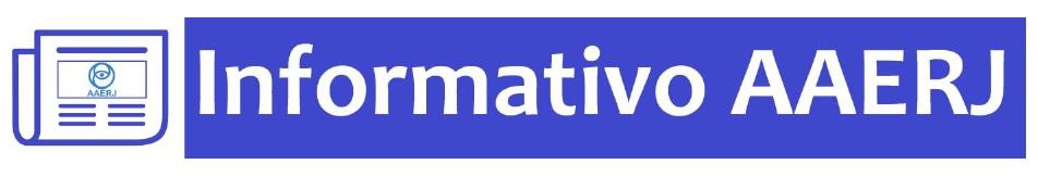logo_informativo
