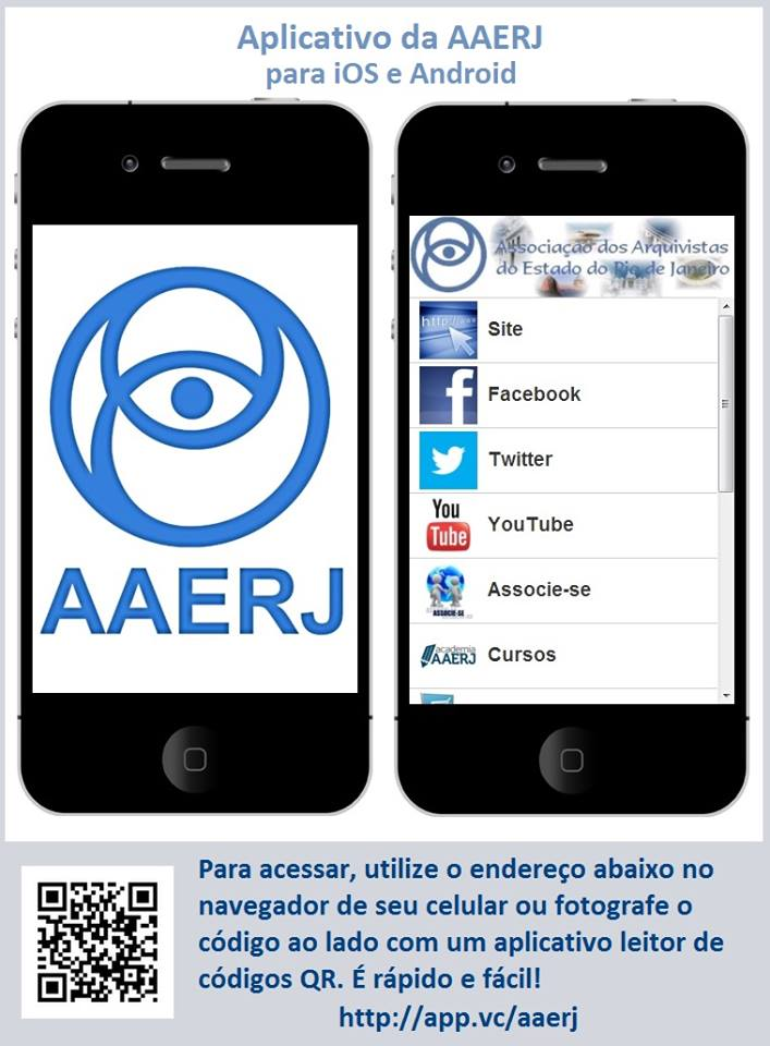 aplicativo_aaerj