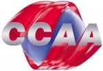 logo_ccaa