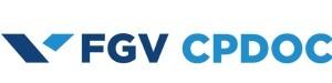 FGV-CPDOC