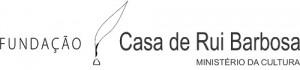logo-rui-barbosa-horizontal