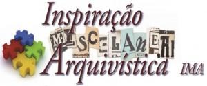 logo_IMA _novo