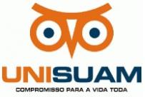 logo_unisuam