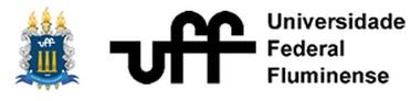 logo_uff