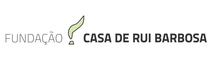Fundação-Casa-de-Rui-Barbosa