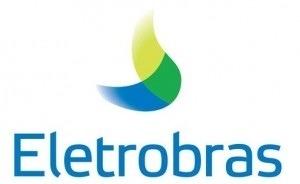 logo_eletrobras