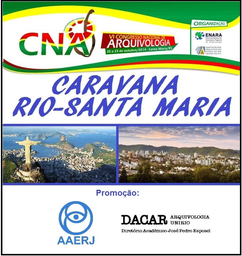 caravanario-santamaria
