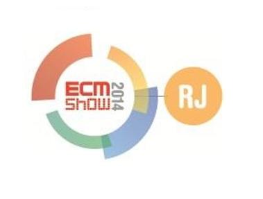 ecmshow2014