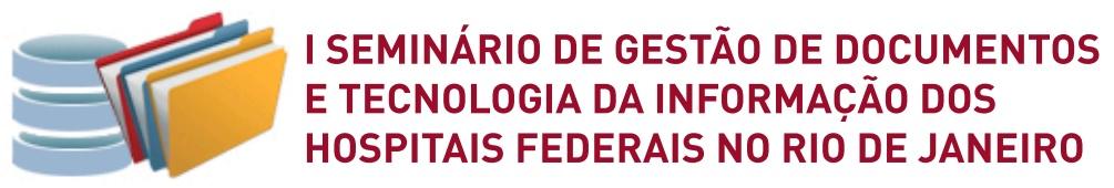 logo_seminario2