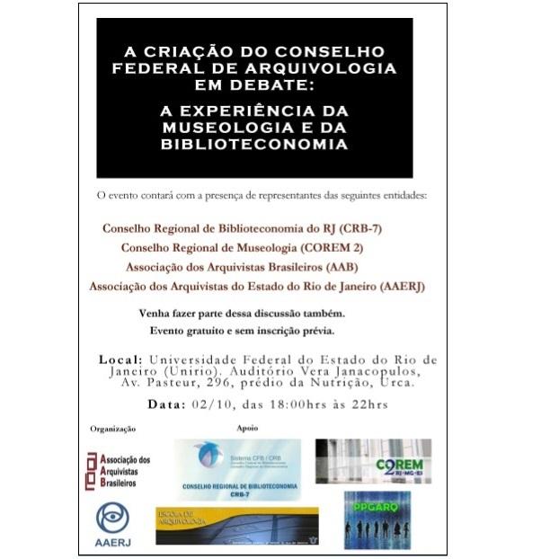 EVENTO CFA 2