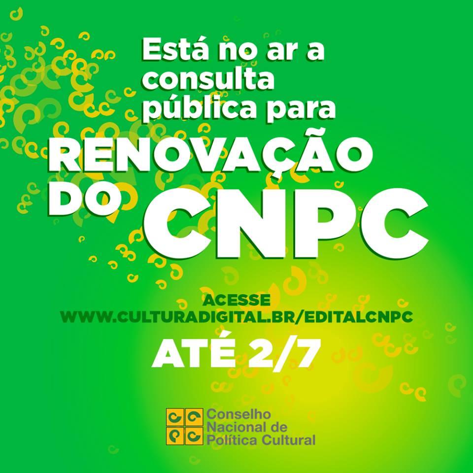 cnpc_consulta2015