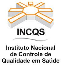 incqs_logo