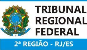 trf-2-regiao