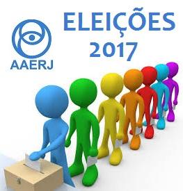 ELEICOES-2017