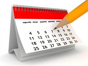 calendario-icone
